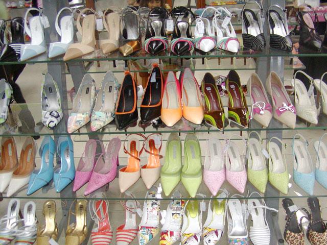 кутерье соревнуются между какие выбрать туфли бы, зачем покупать и.