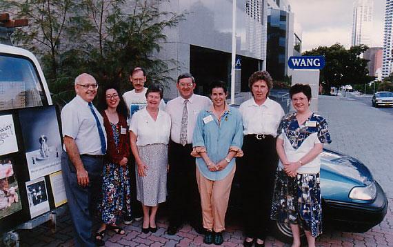 VSWA-Seminar-1994